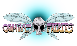 combat fairies logo-rollover.png